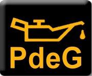 Banner PdeG 180x150
