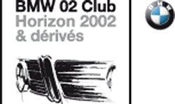 Horizon2002