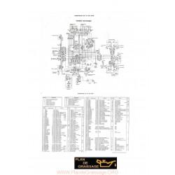 Mc Cormick International 644 744 844 Sb Schema Electrique