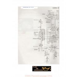 Mc Cormick International 645 745 845 Schema Electrique