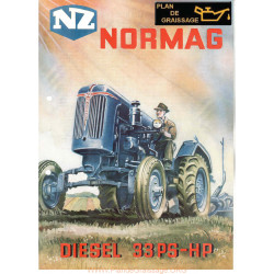 Normag 33 Ps