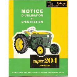 Sfv 204 Super Notice
