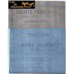 Sfv 302 27 30cv 1951