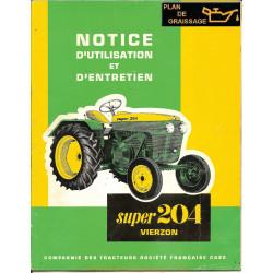 Sfv Super 204 Notice