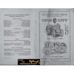 Twin City 17 28 27 44 1926