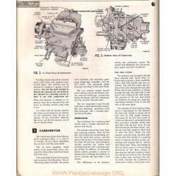 Autolite 4100 Manual