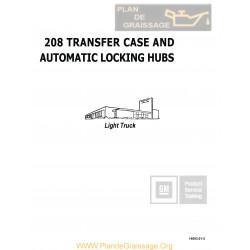 Gmc 14003 01 3 Stg Np208 Transfer Case