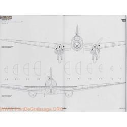 Heinkel He 111b2 Arkusz 02