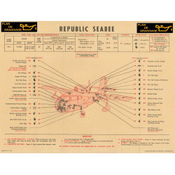 Seabee Republic