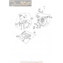 Adly Gk 125 R Parts List