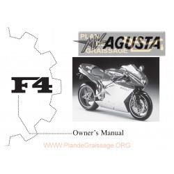 Agusta Mv F4 Mv G1a7