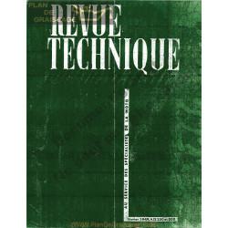 Ajs 350 500 1949 Manual De Reparatie
