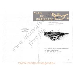 Bianchi Catalogue Velo 1913