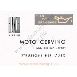 Bianchi Cervino Mu 1954
