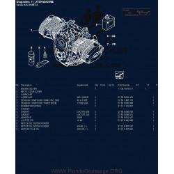 Bmw 1200 Gs Parts List