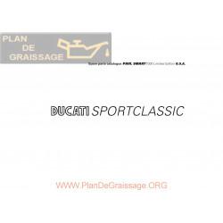 Ducati 1000 Le Smart 2006 Parts List