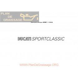 Ducati 1000 S 2006 Parts List
