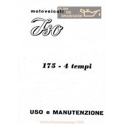 Iso 175 4 Temps Mu