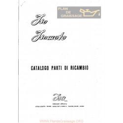 Iso Isomoto 125 Ct 1953