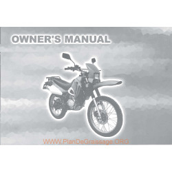 Mondial Td 150 L Manual De Utilizare