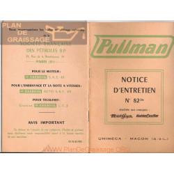 Monet Goyon 125 Cc Pullman Noticia De Entretenimiento Frances