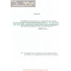 Montesa Cappra 125 Mx Datos Tecnicos Ingles
