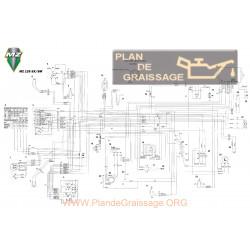 Mz 125 Sm Wiring Diagram Deu Eng Fra