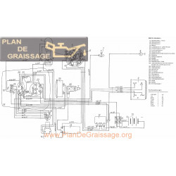 Mz Es 175 Es 250 Schema Electrica