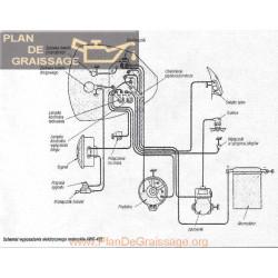 Simson 425s Microfiche Elctr