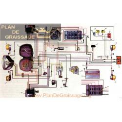 Simson 425s Microfiche Schema Planeta 5