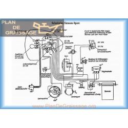 Simson 425s Microfiche Stromlauf Plan