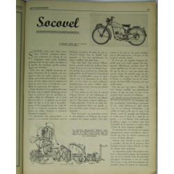 Socovel 200 250 Cc
