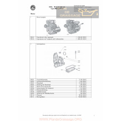 Ural Imz 103 10 Catalogue Haubrich