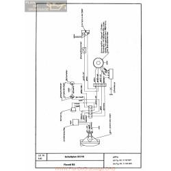 Kreidler Florett Rs Schema Electrique