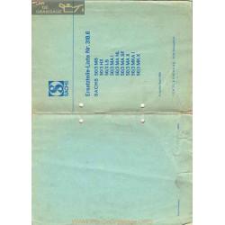 Sachs 50 3 Manuel Deutsch 1969