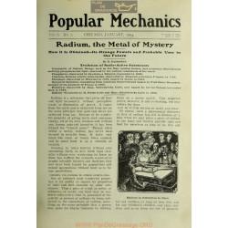 Popular Mechanics 1904 01