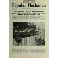 Popular Mechanics 1904 02