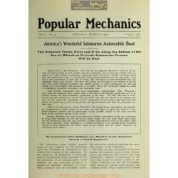 Popular Mechanics 1904 03