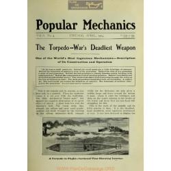 Popular Mechanics 1904 04
