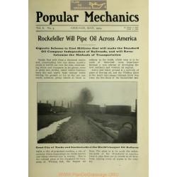 Popular Mechanics 1904 05