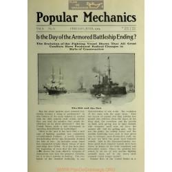 Popular Mechanics 1904 06