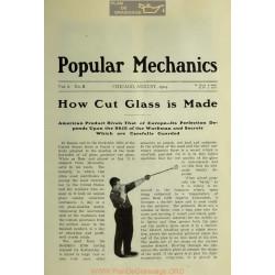 Popular Mechanics 1904 08