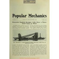 Popular Mechanics 1904 09