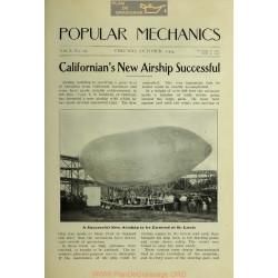 Popular Mechanics 1904 10
