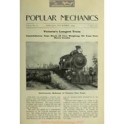 Popular Mechanics 1904 11
