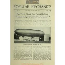 Popular Mechanics 1904 12
