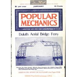 Popular Mechanics 1905 01