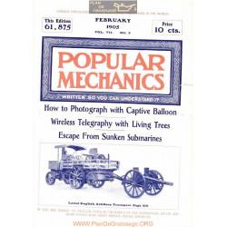Popular Mechanics 1905 02