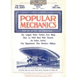 Popular Mechanics 1905 03