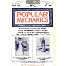 Popular Mechanics 1905 04